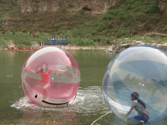 娱乐项目_深圳农家乐一日游众多娱乐项目又实惠